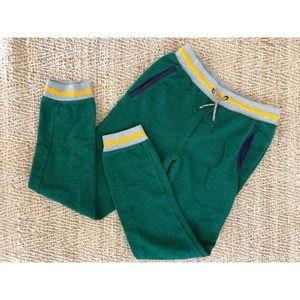 Cat & Jack Sweatpants